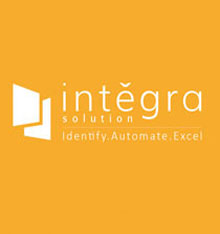 Integra Solution images
