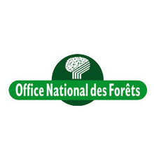 Plaquettes d'informations Office National des Forets de Corse image