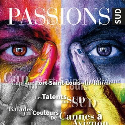 Magazine annuel Art de Vivre - Tourisme - Hotellerie - Culture - Economie images