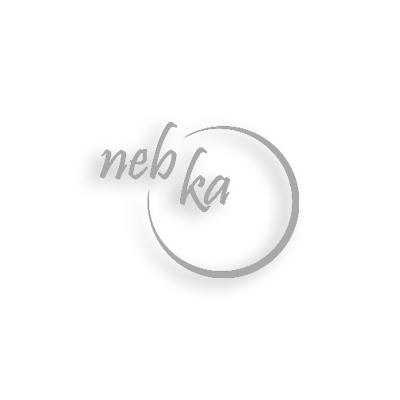 Boutique Nebka Vetements et accessoires images